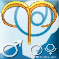 Aries ARIANS 1st decan born 21 to 31 march approximately