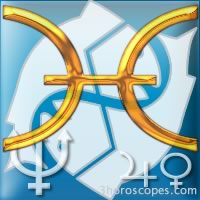 Pisces PISCEANS 1st decan born 19 february to 1 march approximately